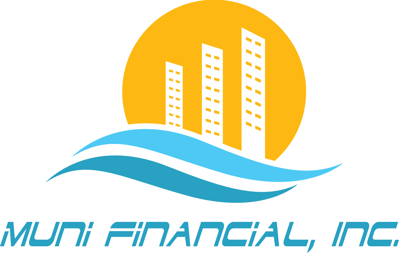 Muni Financial, Inc.
